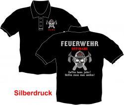 Feuerwehr Vereine Berufsbekleidung Freiwillige Feuerwehr Einsatzkraft